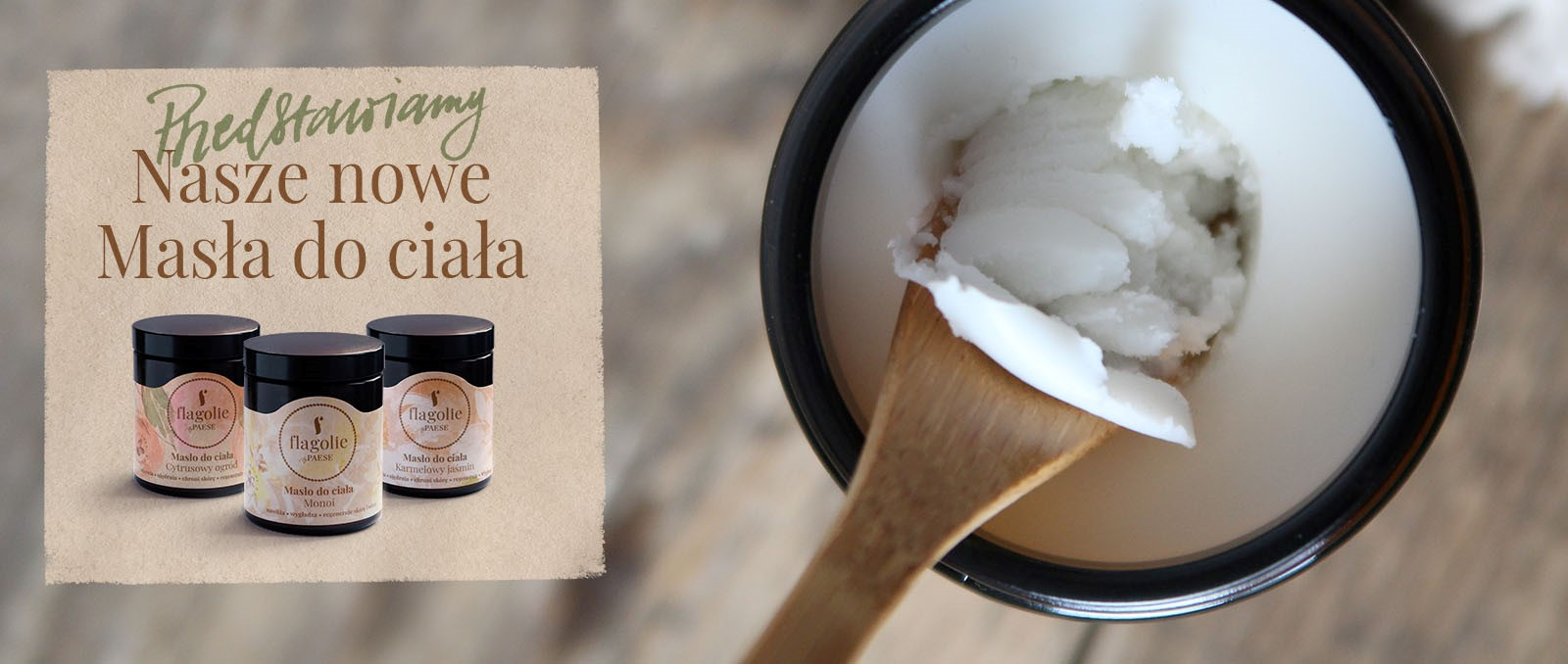 masla-do-ciala-flagolie(page)
