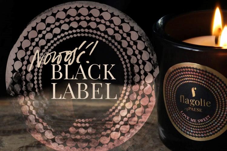 wyjatkowa-kolekcja-swiec-emocje-black-label-flagolie-mobile