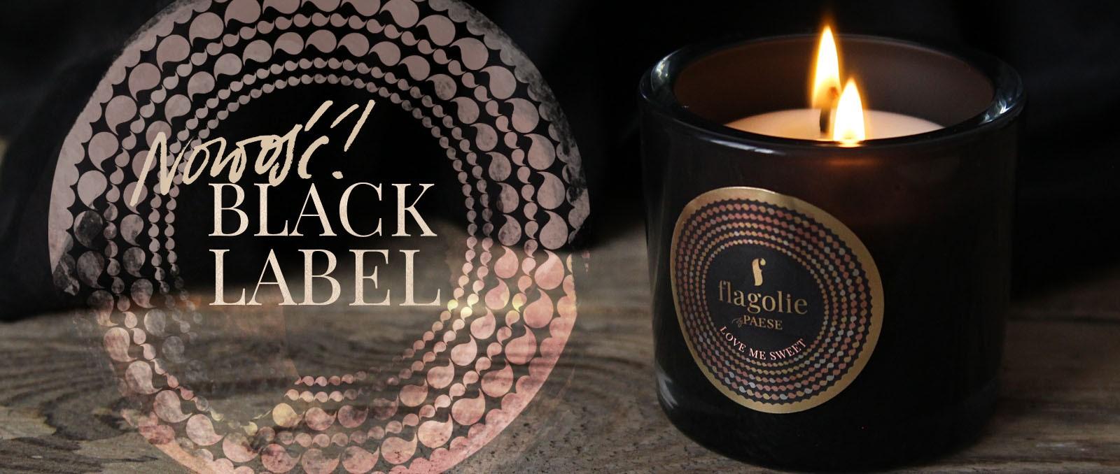 wyjatkowa-kolekcja-swiec-emocje-black-label-flagolie-page